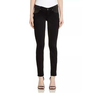 PAIGE   Verdugo Ultra Skinny Maternity Jeans Sz.30
